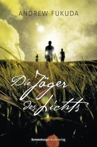 http://www.ravensburger.de/shop/neuheiten/buecher/die-jaeger-des-lichts-40106/index.html
