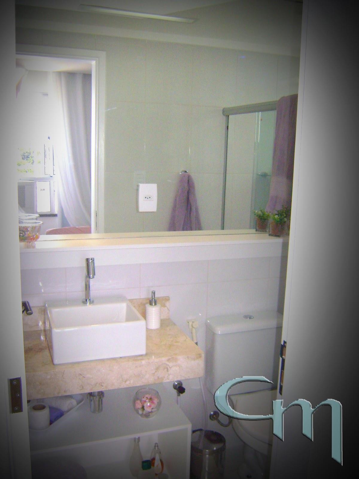Pensamentos de um Girassol: Bege claro bege médio e bege escuro  #766B55 1200x1600 Banheiro Bege Fotos