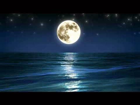 night-moon-look-pic