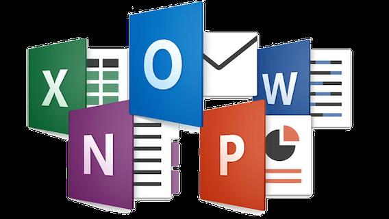 Microsoft Office 2016 Pro 32bit 64bit Free Download Full ...
