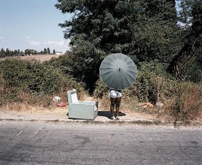 Photo Suram WTS Nigeria di Italia