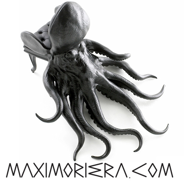 http://www.maximoriera.com/index.html