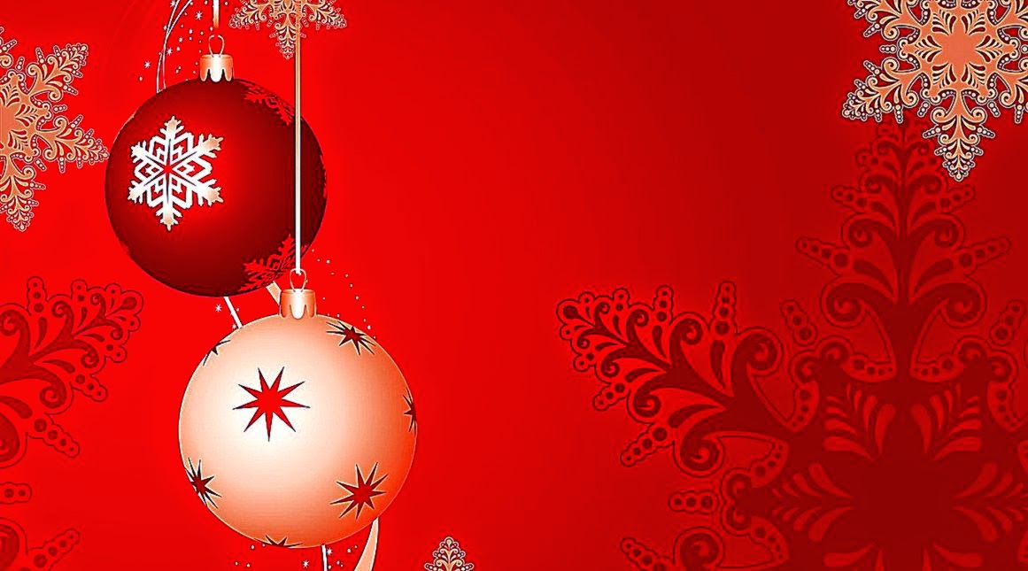 christmas themed backgrounds free best hd wallpapers