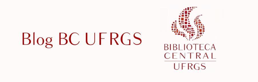 BC UFRGS