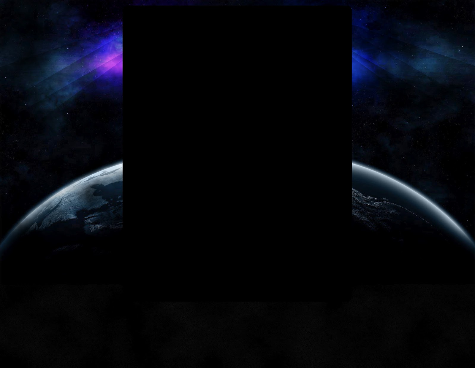 http://1.bp.blogspot.com/-j7knkNRmCKI/UFZ36x1usOI/AAAAAAAAByo/voOK7h7U1aw/s1600/Cosmos+Youtube+Background+2.jpg