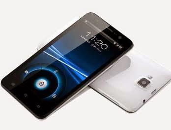 Cara Mempercepat kinerja Ponsel Android Tanpa Aplikasi