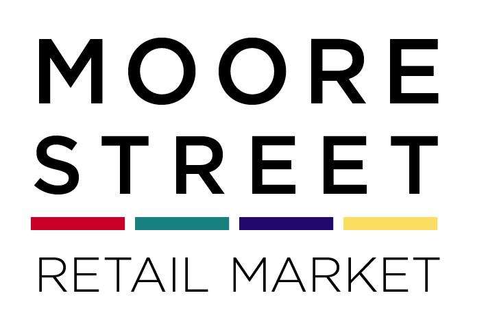 Moore Street Market -- La Marqueta de Williamsburg
