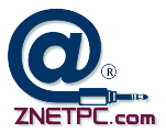 ZNETPC INC.  West Palm Beach