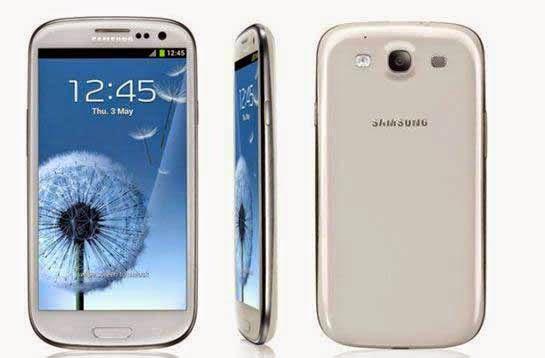 Beat smartphone under 25000 samsung galaxy s3