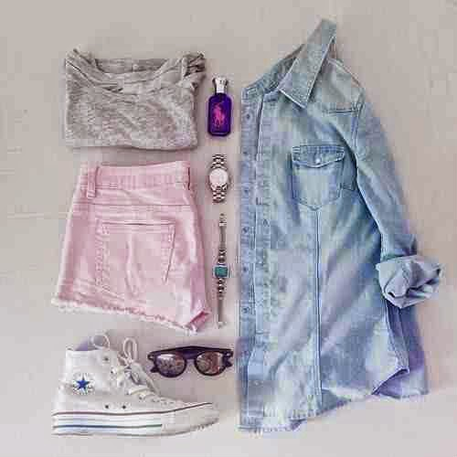 teen-fashion