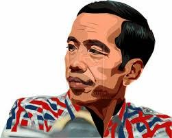 mampu membuat panas suasana politik di Jakarta