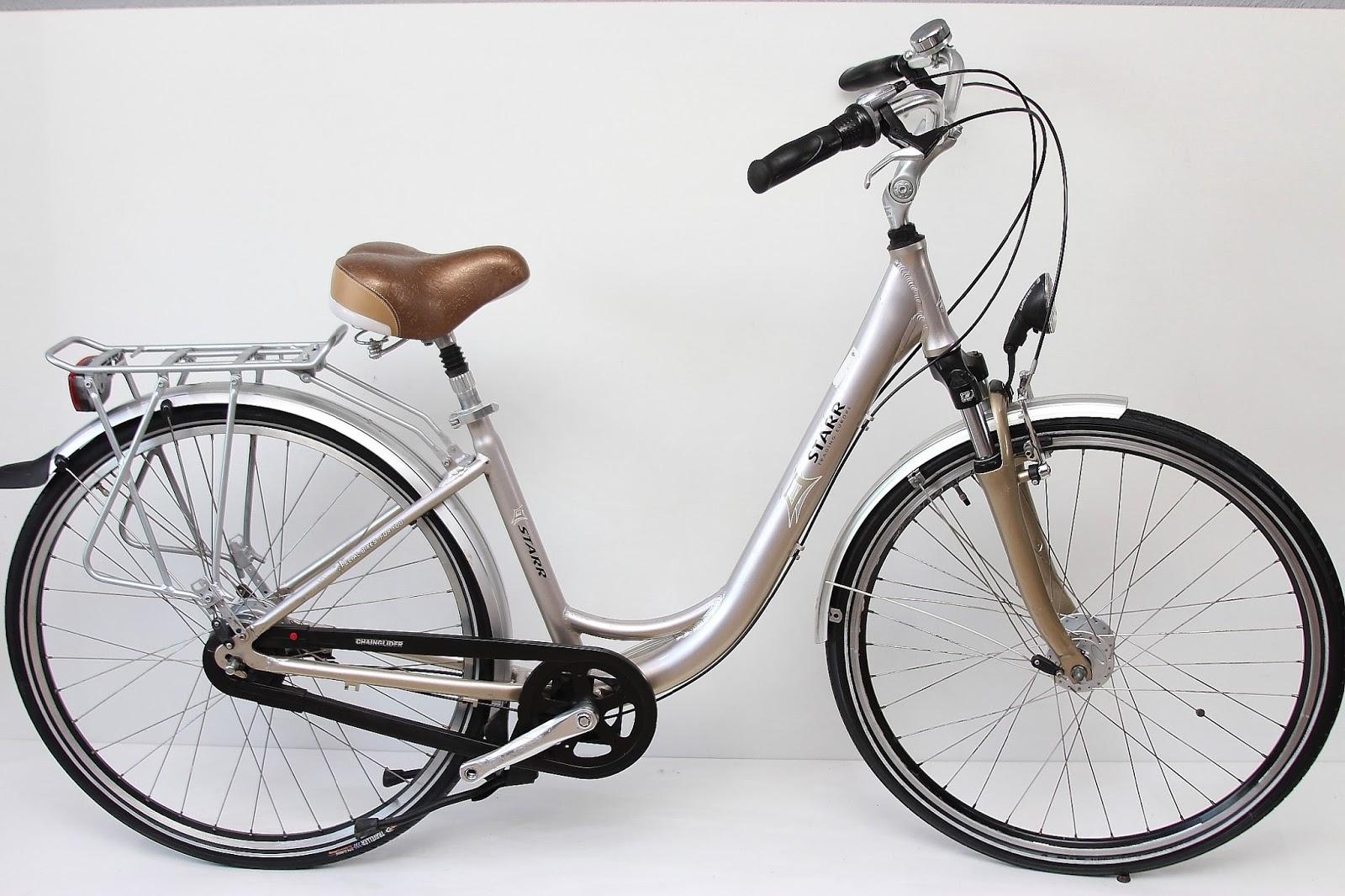 для девочки электрл велосипед бу масква зодиака европейскому