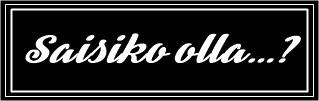 SAISIKO OLLA