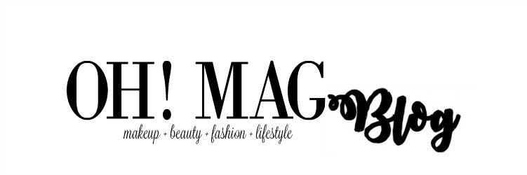 ohmagblog by Maggie