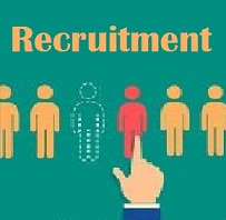 NTPC Executive Trainee Recruitment 2016