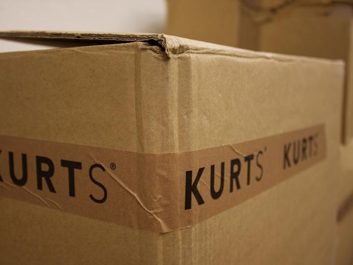 http://www.kurts.ch