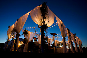 Magnifique Weddings & Events