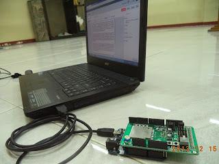 koneksi+arduino+dengan+komputer
