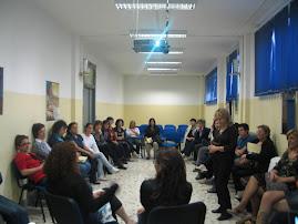 COUNSELING SCOLASTICO A.I.C.I. 2012