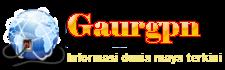 Gaur Padjadjaran Nusantara