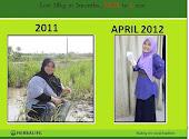 Lost 28kg in 3 months