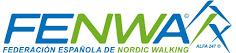 Profesor titulado por la Federación Española de Nordic Walking. Licenciado en Ciencias del Deporte