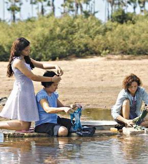 Cine Ceará apresenta filmes no Interior
