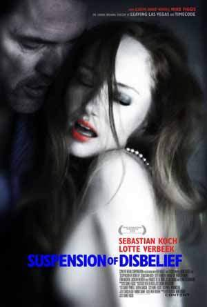 Suspension Of Disbelief (2012) DVDRip cupux-movie.com