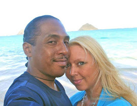 ♡ Aloha ~ Welcome to our Blog ♡ :) Infinite Twin Flame Blessings ♡ Lawrence & Elaraia ♡
