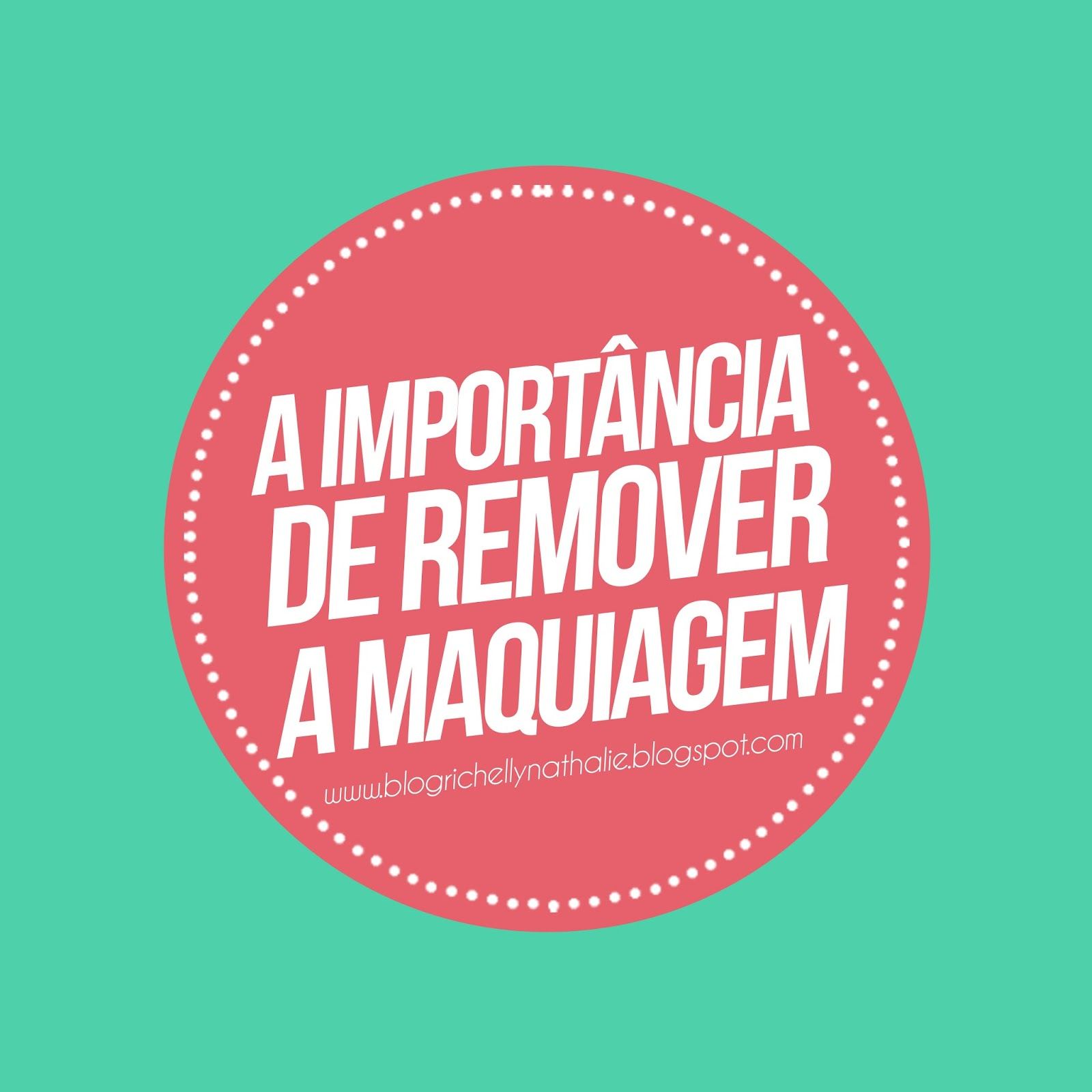 Famosos Você sabe a importância de remover a maquiagem? | Blog da Rich HS94