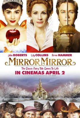 Filme Poster Espelho, Espelho Meu R5 XviD & RMVB Legendado