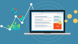 7 Tren Marketing Online yang Akan Mendominasi Tahun 2016