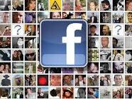 Facebook Kini Telah Hapus Foto Pengguna Secara Permanen