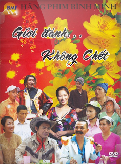 Hài Tết 2012: Giời Đánh Không Chết - Phim Tết 2012: Giời Đánh Không Chết