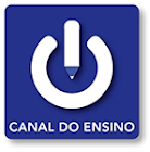 Canal do Ensino