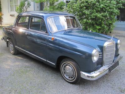 Mercedes benz 190 for salemasini de vanzare auto germania for Second hand mercedes benz for sale
