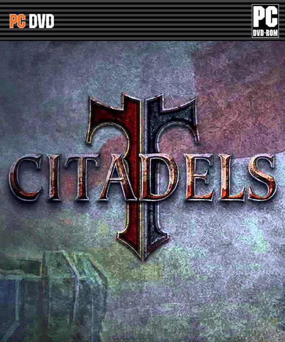 دانلود بازی quiz of king برای ویندوز فون Citadels Gets Second Major Patch, Important Bugs Eliminated