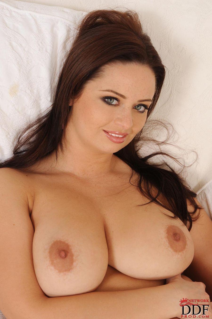 natural boobs new