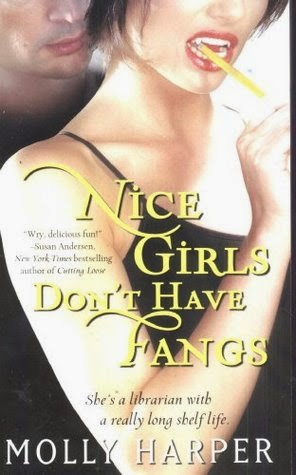 https://www.goodreads.com/book/show/5618698-nice-girls-don-t-have-fangs