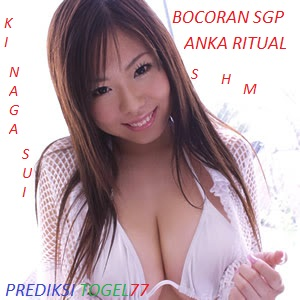 HKN MINGGU | S4BUMI JITU | PREDIKSI KI NAGA SUI | TGL 06-09-2015
