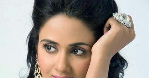 pravithra tamil actress star bollywood kickass