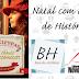 CANCELADO[Sorteio] - Natal com o Baú de Histórias!