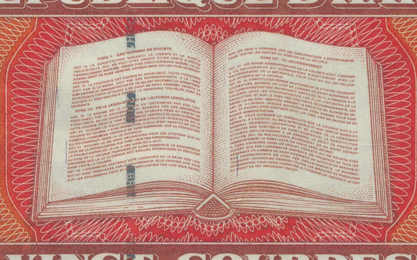 http://americabanknotes.blogspot.com/2001/01/haiti-commemorative.html