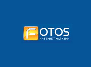 Fotos (Фотос) - Интернет Магазин Электроники