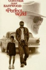 Watch A Perfect World (1993) Megavideo Movie Online