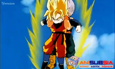 Download Dragon Ball Z Episode 212 Subtitle Indonesia