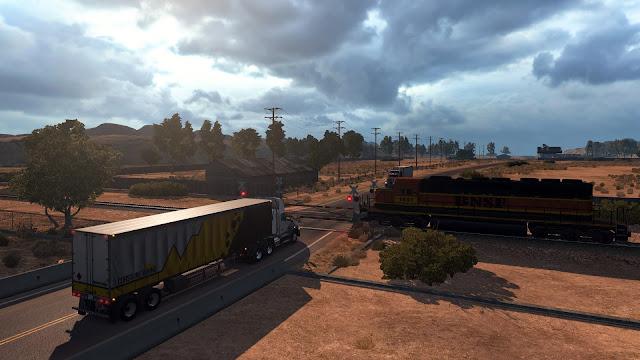 american_truck_simulator_4.jpg