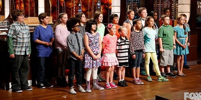 http://www.fox.com/masterchef-junior