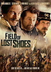 Field of Lost Shoes (2014) [Vose]