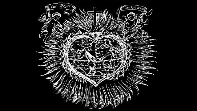 Corazón partío (VIDEO 2/2)